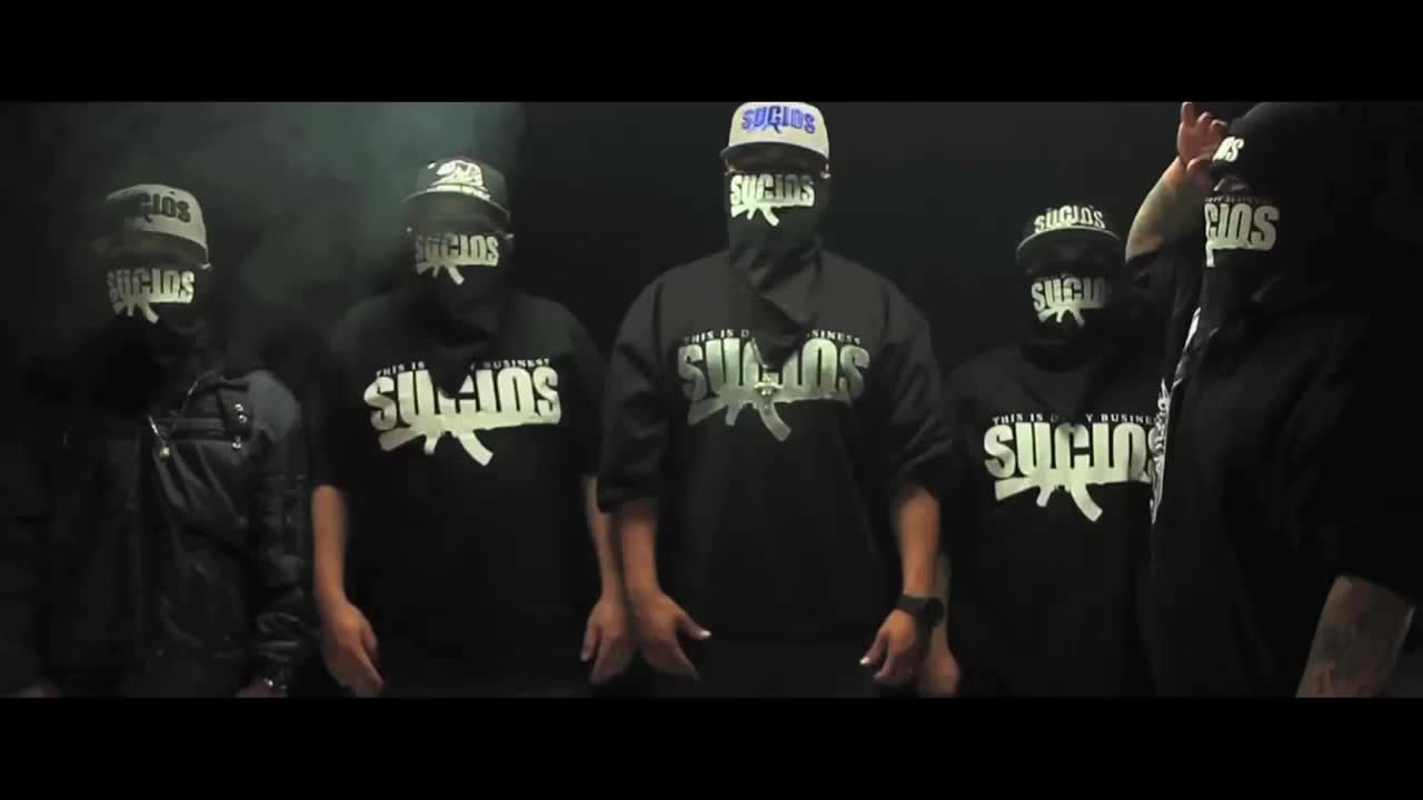 King Lil G Sucios Clothing Brand king lil g quotes quotesgram 1280x720