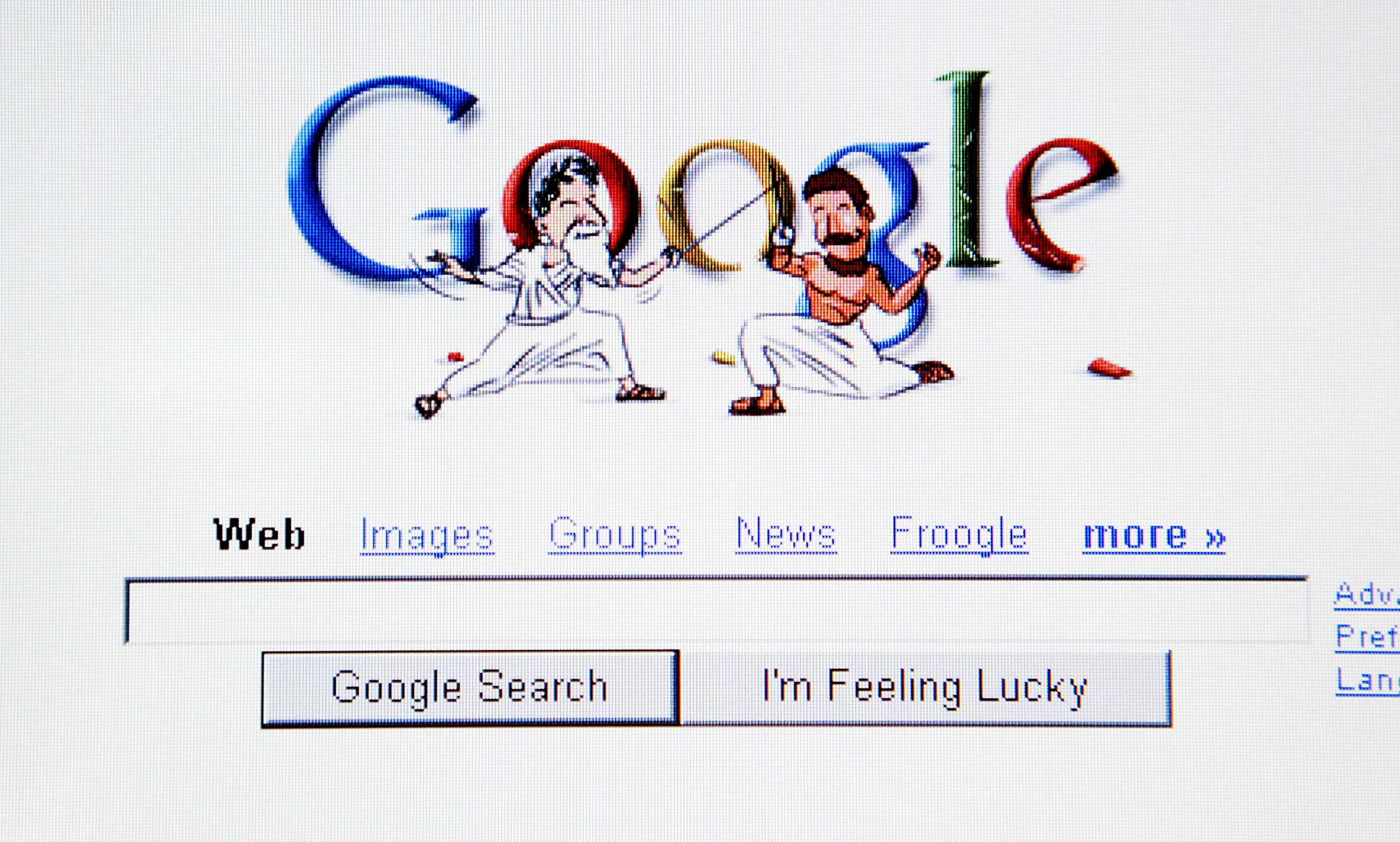 Google themes personalized homepage - Google Homepage Hd Wallpapers Hd Wallpapers
