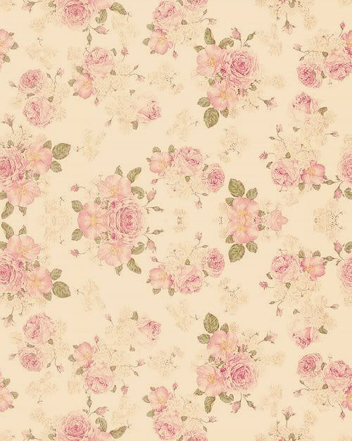 Vintage Backgrounds On Tumblr 500x500 View 0 Themes By Lauren 500x626