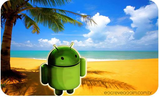 Alm de ser um atrativo a mais em nosso Android os papis de parede 510x314