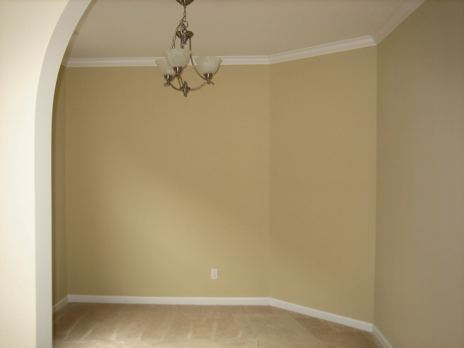 high definition wallpapercomphotosherwin williams wallpaper26html 1600x1200