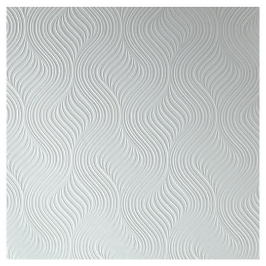 Graham Brown Paintable 33 x 205 Embossed Wallpaper AllModern 525x525