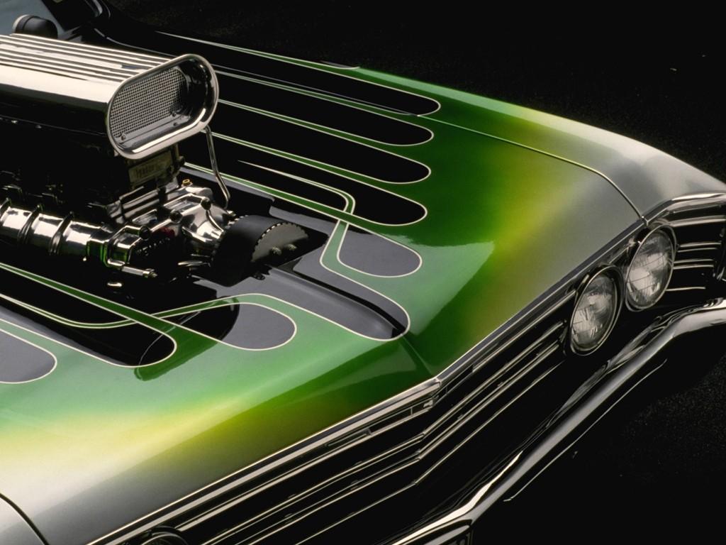 cars classic car models wallpapers 1024x768 no12 desktop wallpaper Car ...