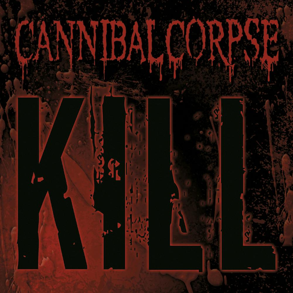Cannibal Corpse Wallpaper Jpeg Box Download Your Favorite Digital