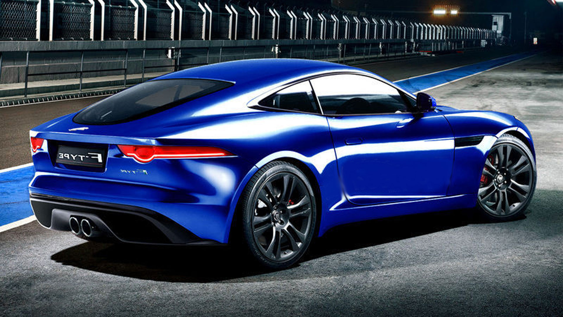 2014 Jaguar F Type   Wallpapers Pictures Images Photos Desktop 1920x1080