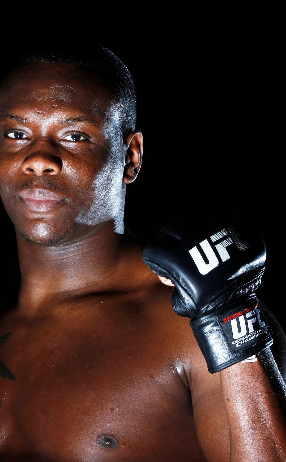 950x1534 ovince saint preux ultimate fighting championship 950x1534