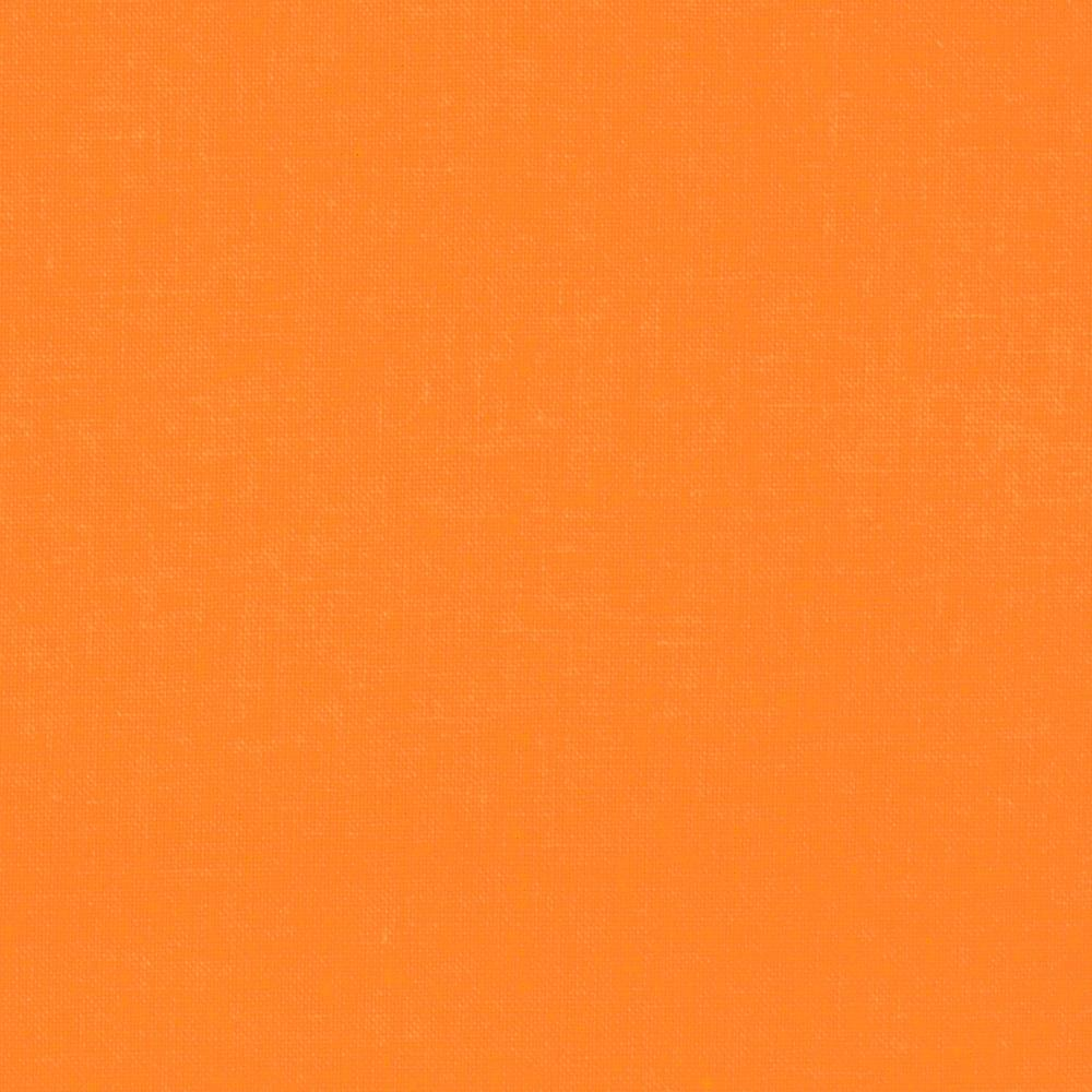 Go Back Images For Solid Neon Orange Background 1000x1000