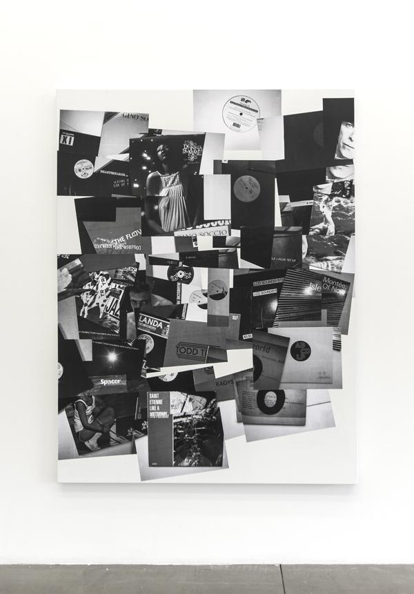 2015Canvas primer paper and wallpaper glue185 x 145 cmUnique 600x861