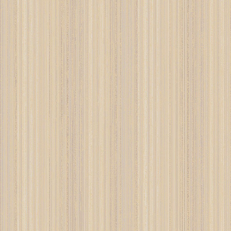 Wallpaper Stripes Striated Stripe Wallpaper 800x800