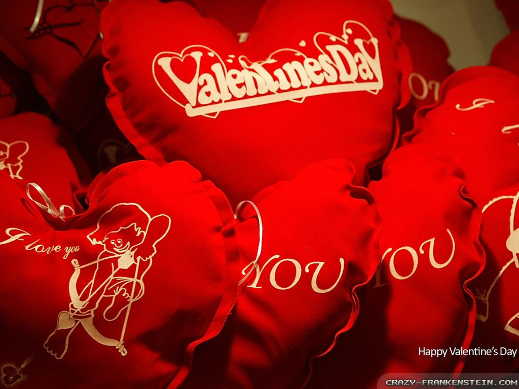 Games Wallpapers Latest Valentines Day Wallpapers 1024x768