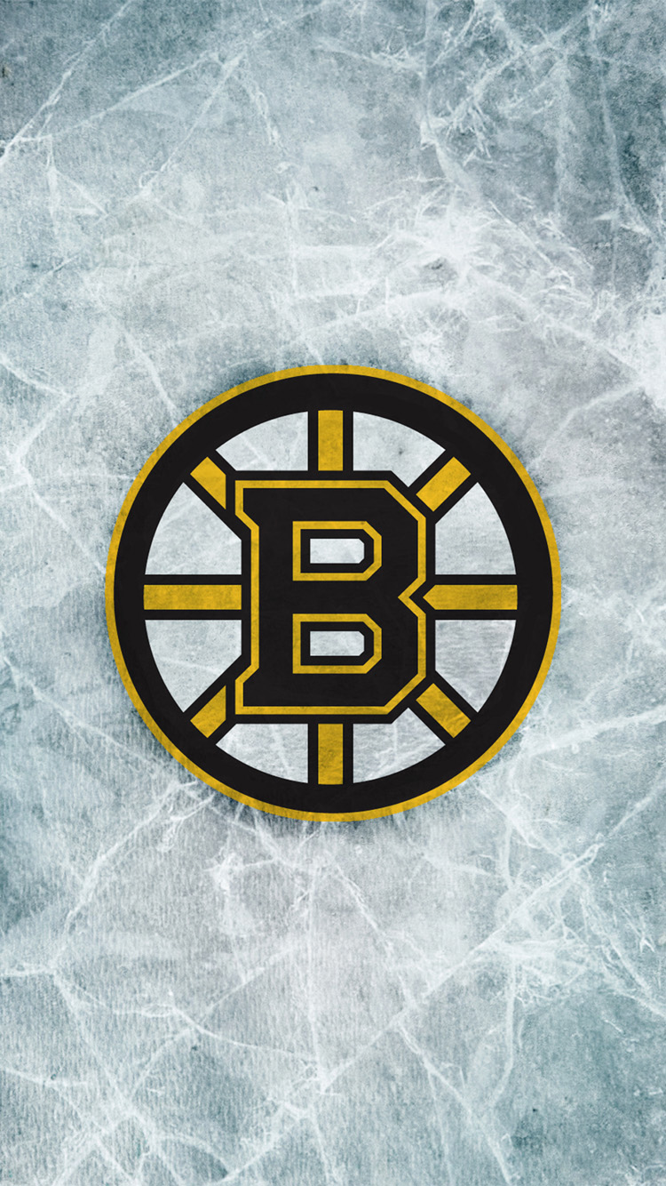 Related boston bruins iPhone wallpapers themes and backgrounds 750x1334