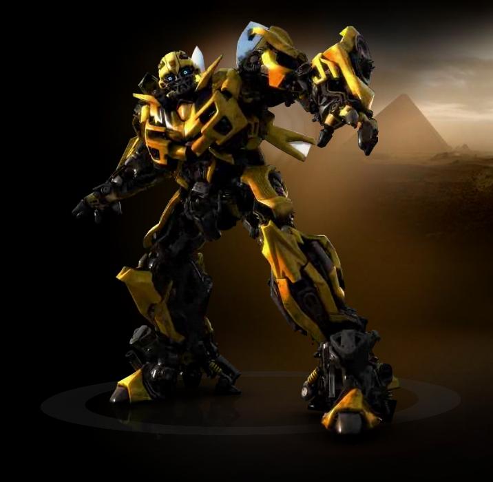 Transformers 2 site updates Wallpapers Screensavers Robotize Me 716x700