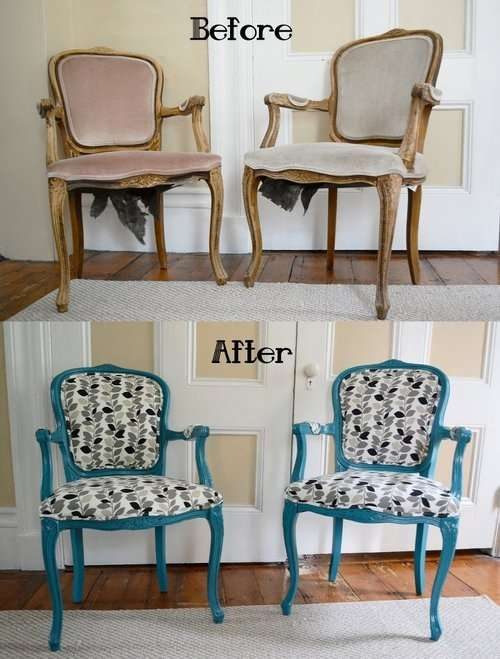 diy furniture refinishing pictures   Instant galleries to share with 500x659