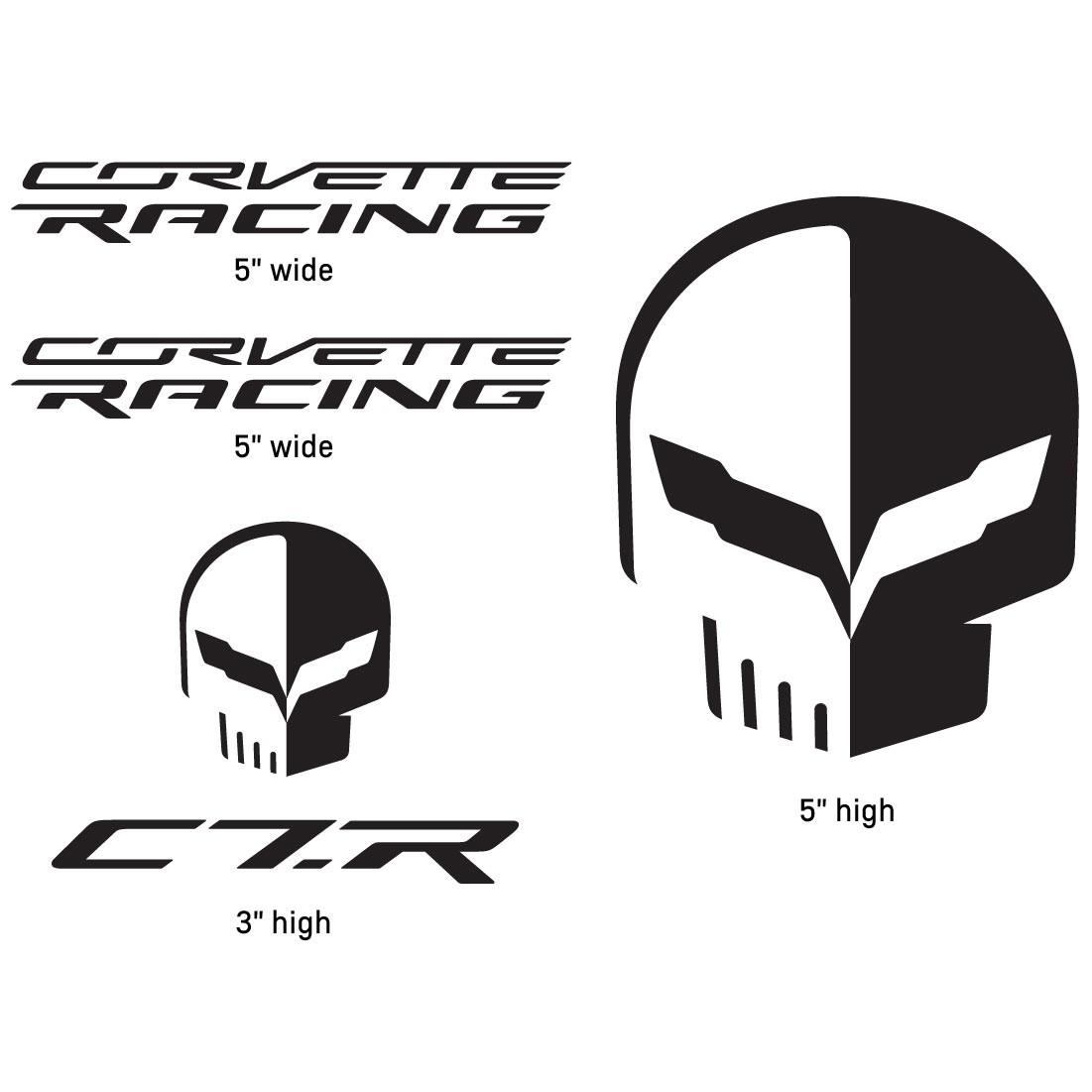 C7 Corvette Logo Wallpaper additionally Corvette Parts furthermore Toyota Axle Diagram furthermore 2014 C7 Corvette Stingray Nose Cap 2pc also 185436 Chevy Lt1 Crate Engine Video 500 Rebate Tempt Buyers. on 2016 chevrolet corvette stingray
