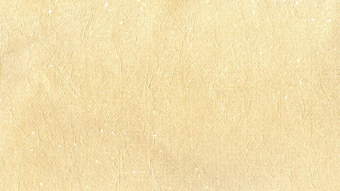 Beige Wallpaper   Widescreen HD Wallpapers 1191x670