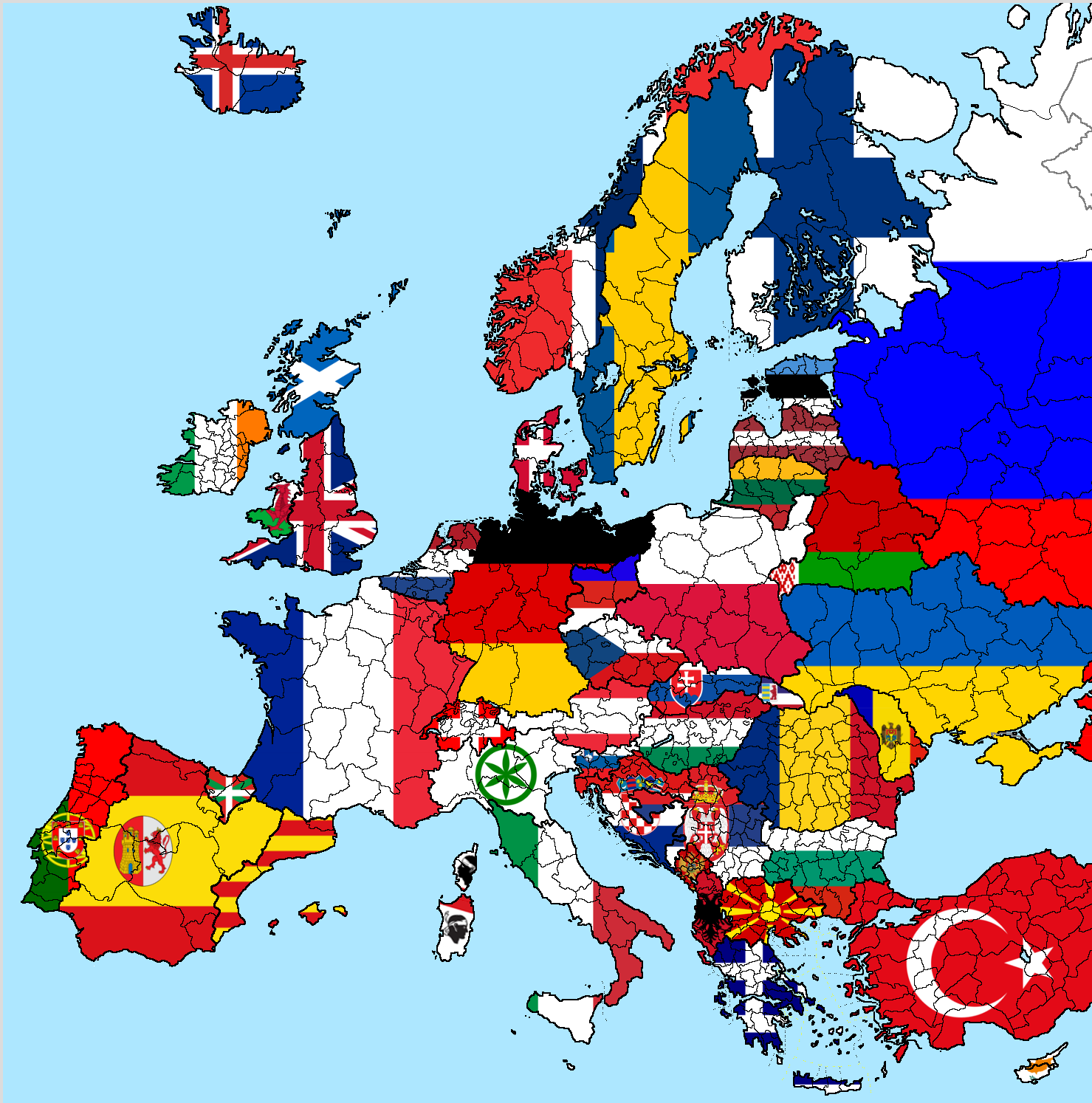 country flags europe maps HD Wallpaper   General 1209772 1479x1494