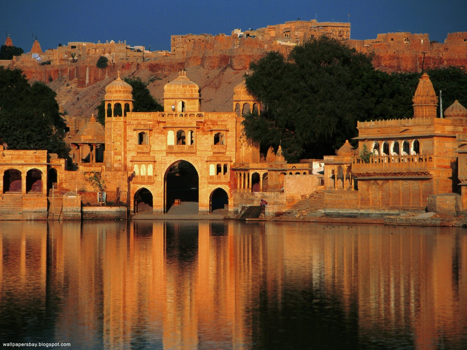 Incredible India   Others Wallpapers Best HD Wallpapers Photos and 1600x1200