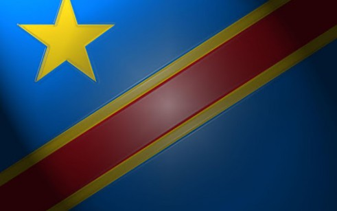 Download Congo Photos for Android   Appszoom 491x307