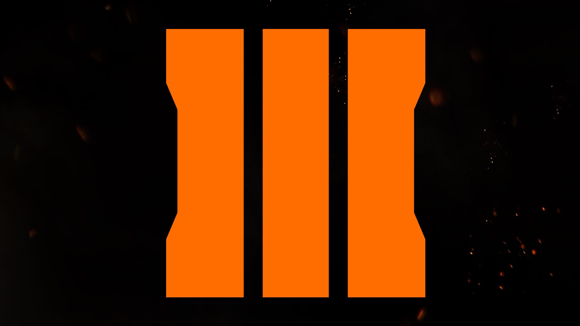 Call of Duty Black Ops 3 HD wallpapers download 1920x1080