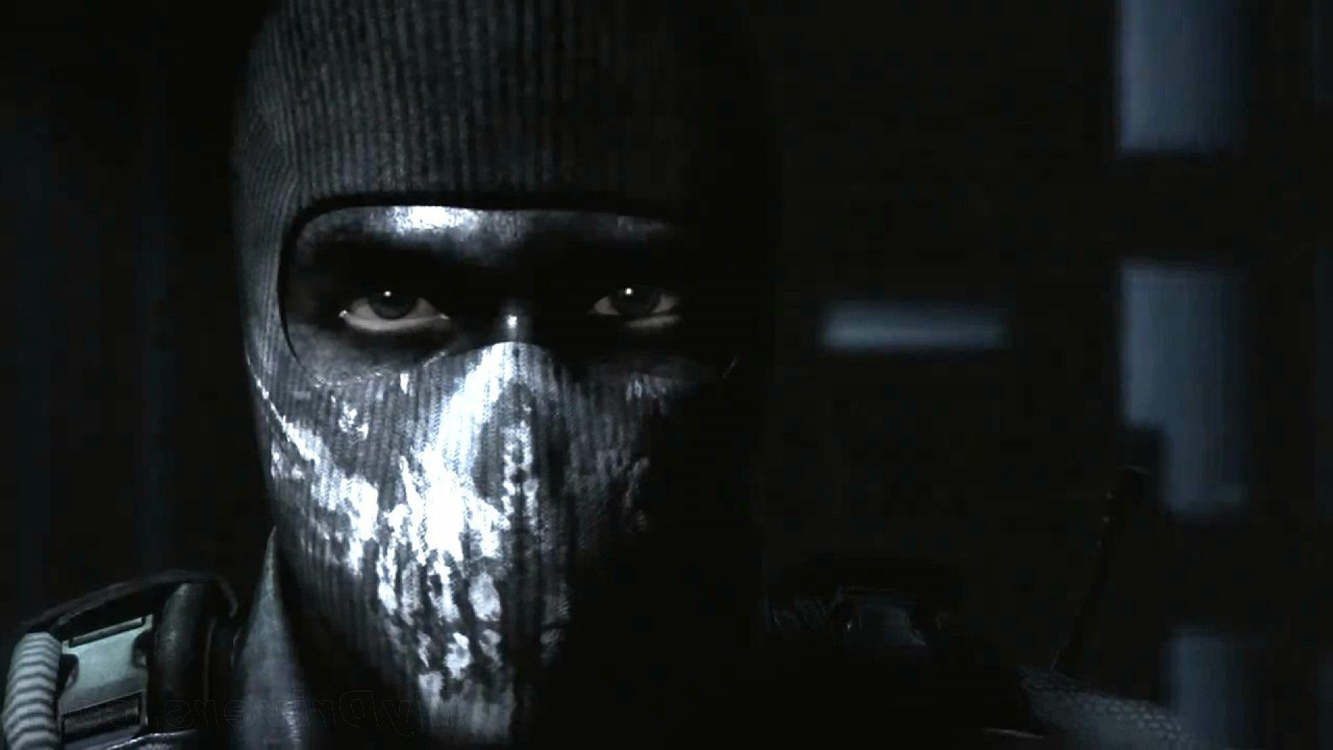 Call of Duty Ghosts 1920x1080