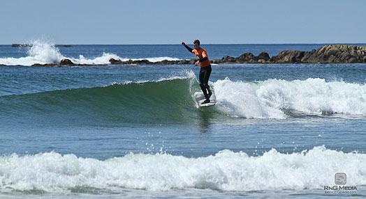 Martinique Beach Nova Scotia Surfing 524x286