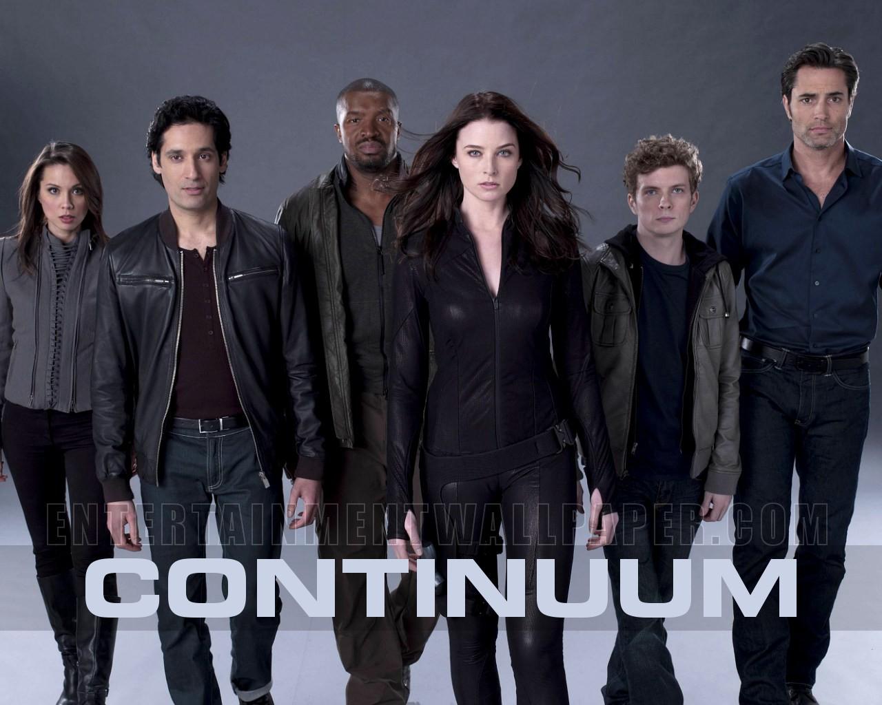 tv show continuum wallpaper 20040712 size 1280x1024 more continuum 1280x1024