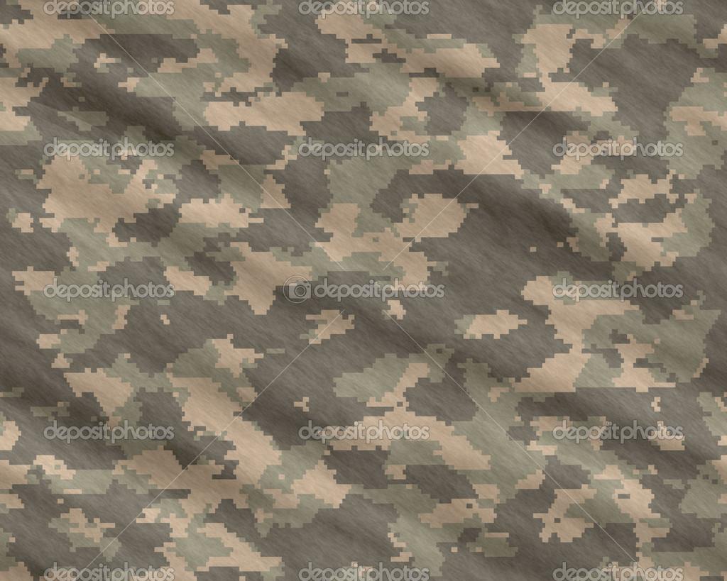 Army Digital Camouflage Wallpaper Digital camoflage camo 1024x819