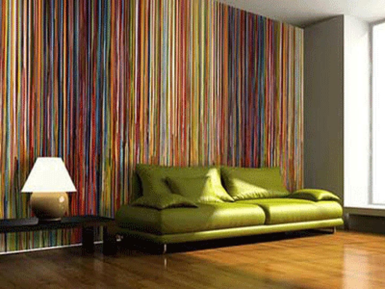 living room decorating ideas decor decorating decorating ideas 1440x1080