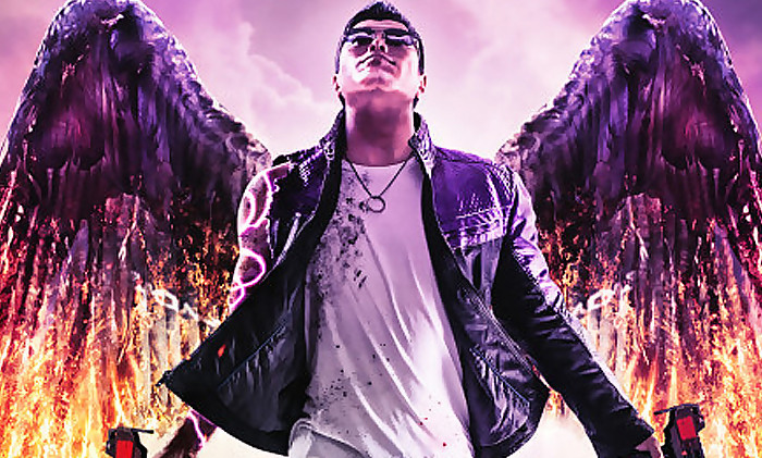 Saints Row lextension Gat Out of Hell se prsente en vido 700x421