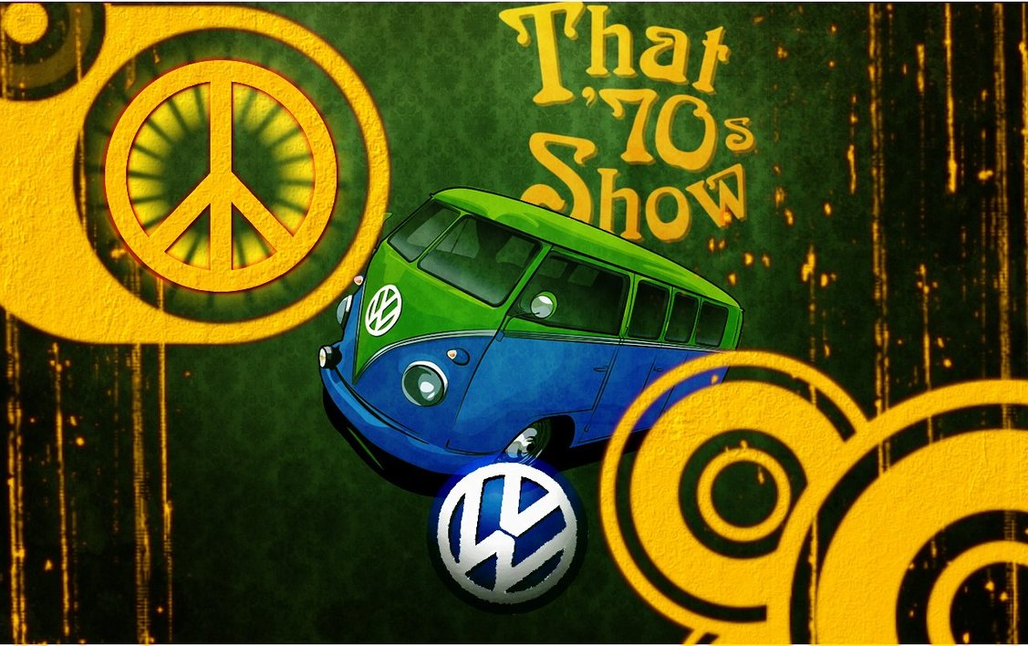 peace frogs groovy amp retro 60s wallpapers amp screensavers - 1127×708