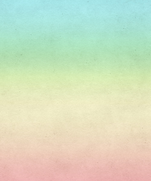 Free download Green Ombre Background