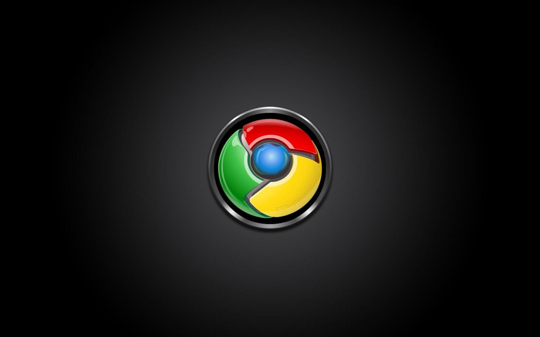 Google Chrome Background 1440x900