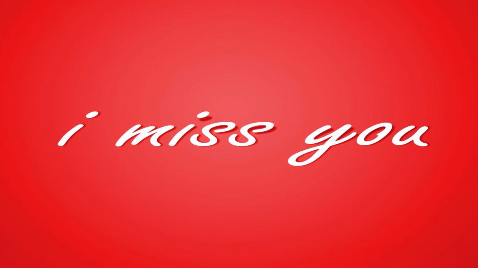 miss you hd wallpaper from the above resolutions if you don t find 1920x1080
