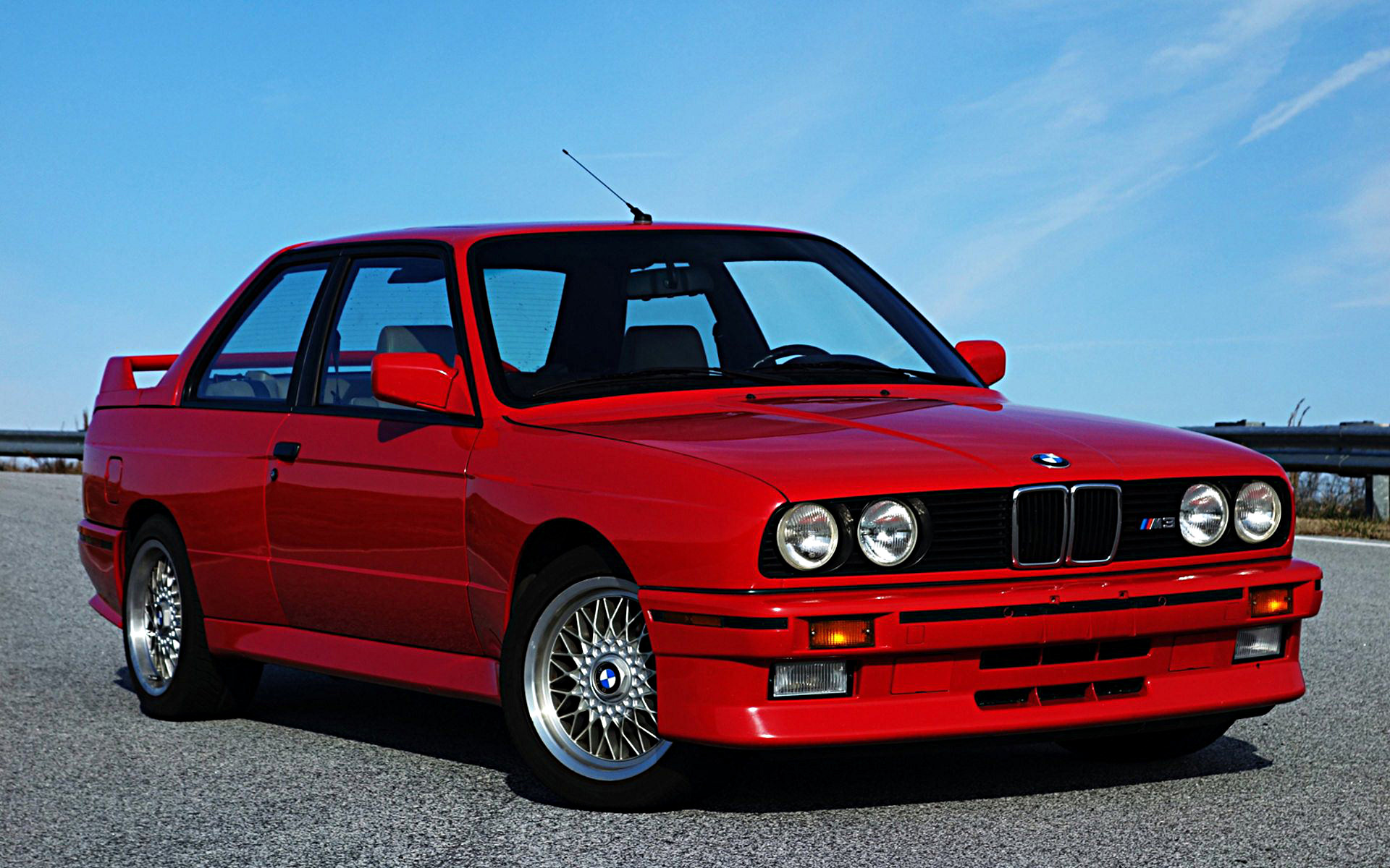 top  new wallpapers Bmw E30 Wallpaper 1366x768 1920x1200