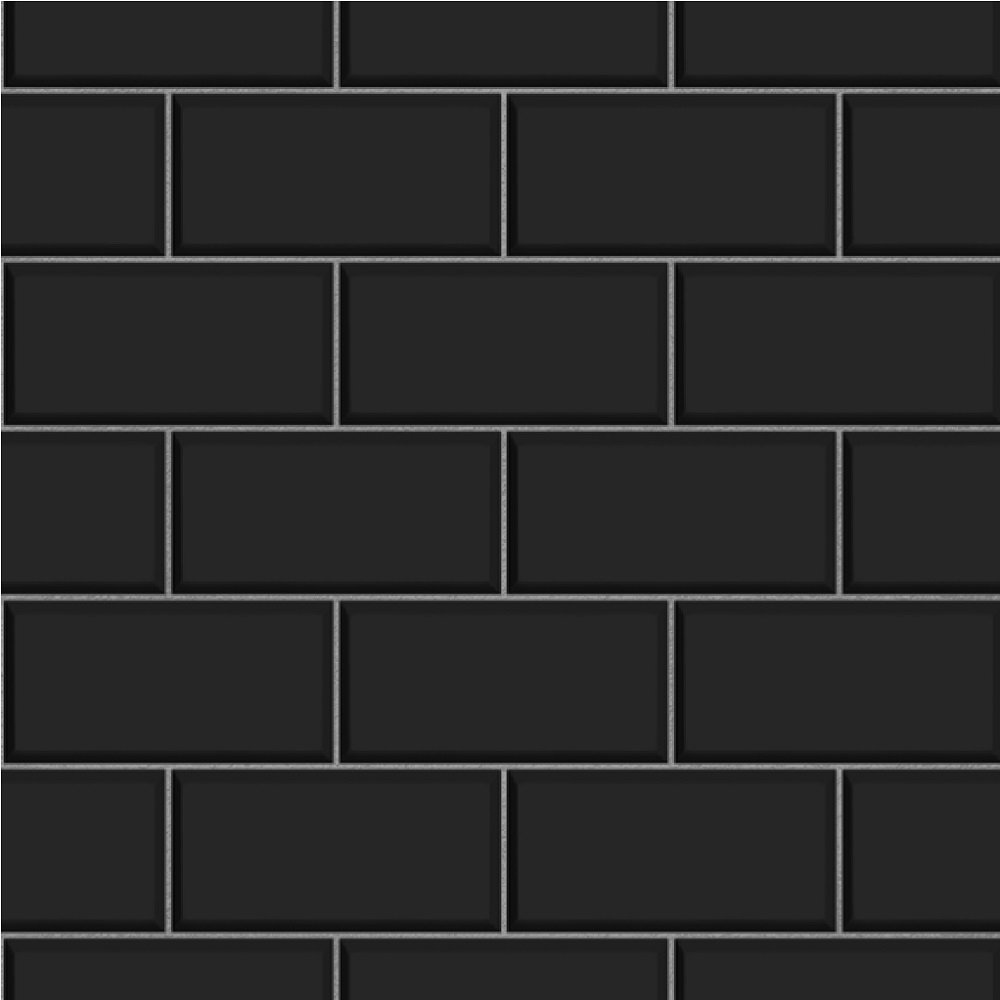 Fine Decor Subway Tile