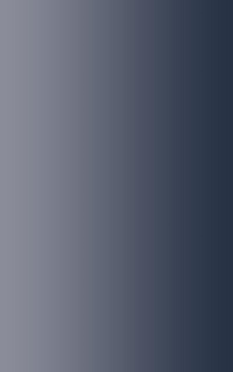 49 Blue Gray Wallpaper On Wallpapersafari