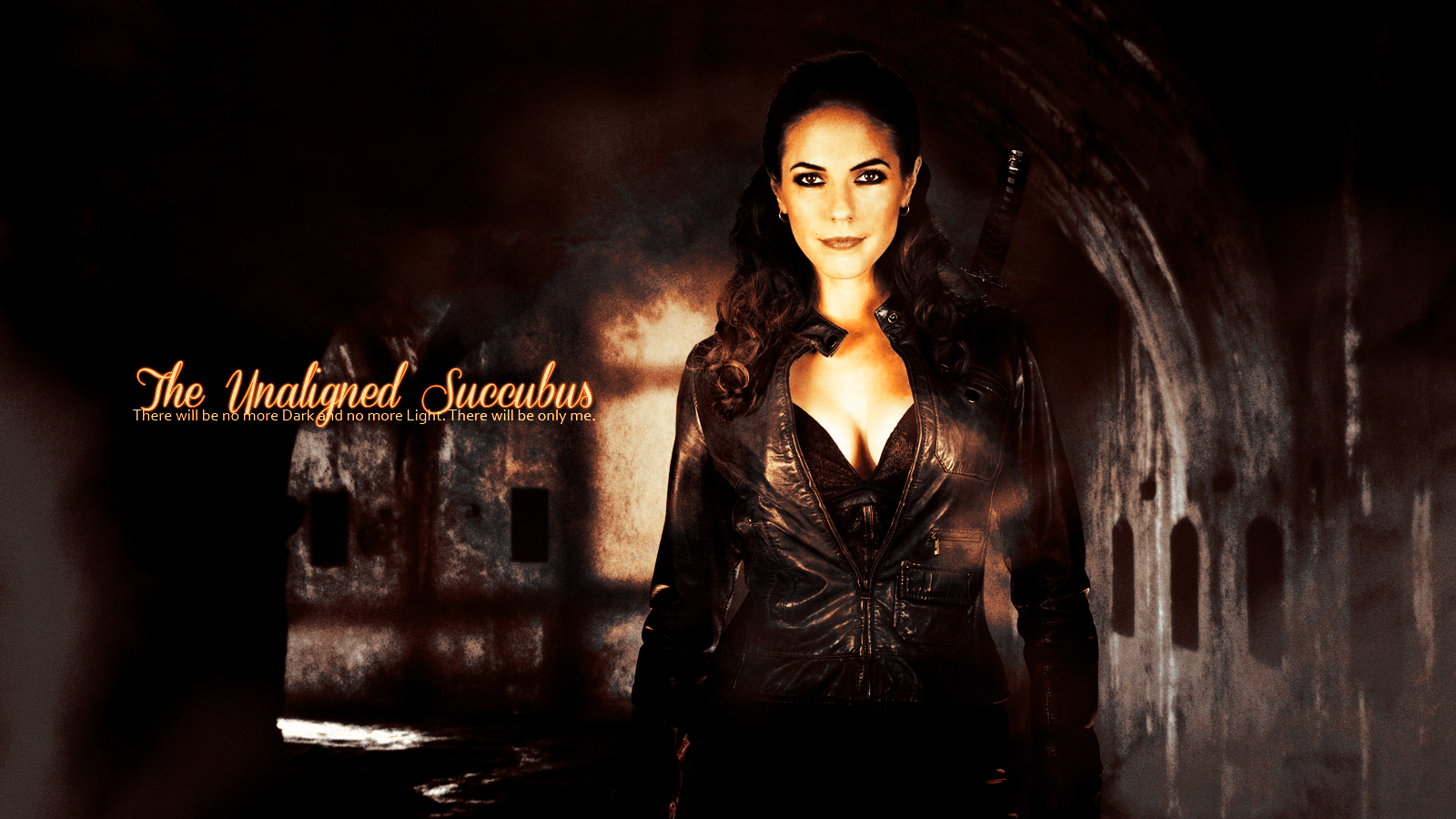 succubus backgrounds and images - photo #29