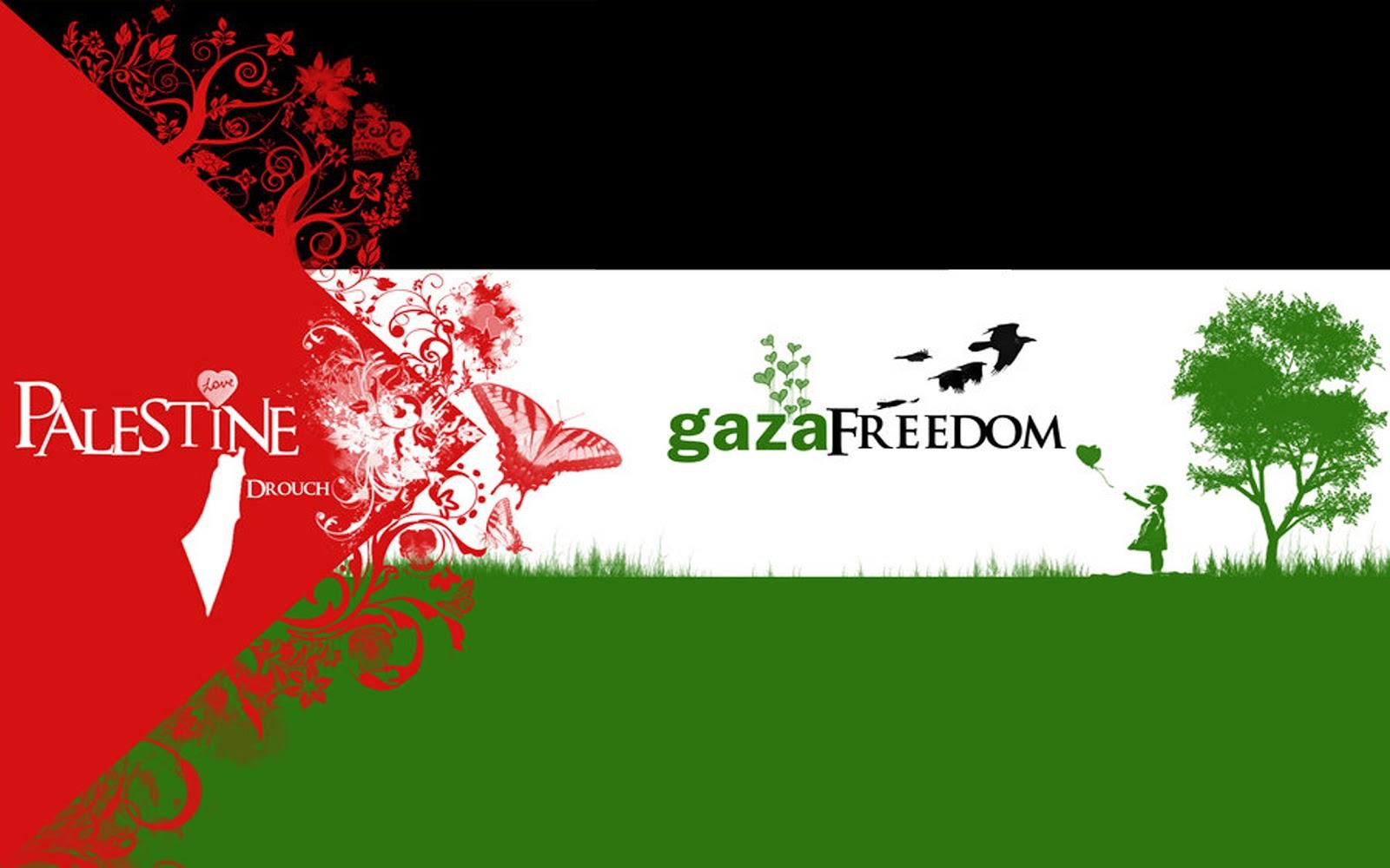 Palestinian Flag Wallpaper Palestine flag wallpaper 1600x1000