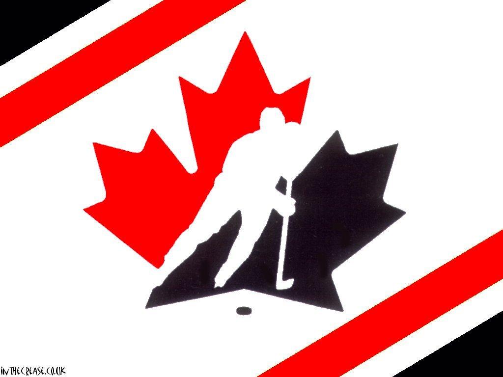 50+ Team Canada Hockey Wallpaper on WallpaperSafari