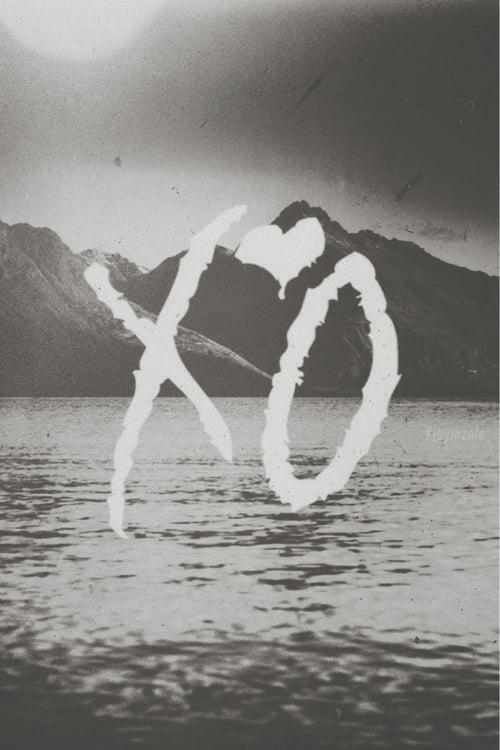 xo wallpaper tumblr - photo #9