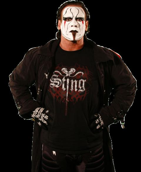 1999 wwe wolfpack sting wallpaper - photo #13