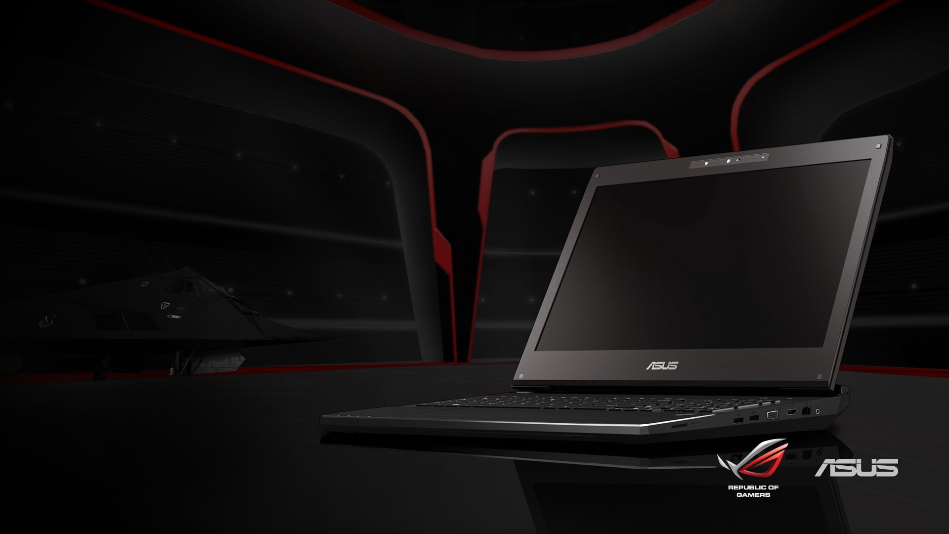 Free Asus Laptop Wallpaper Downloads Wallpapersafari