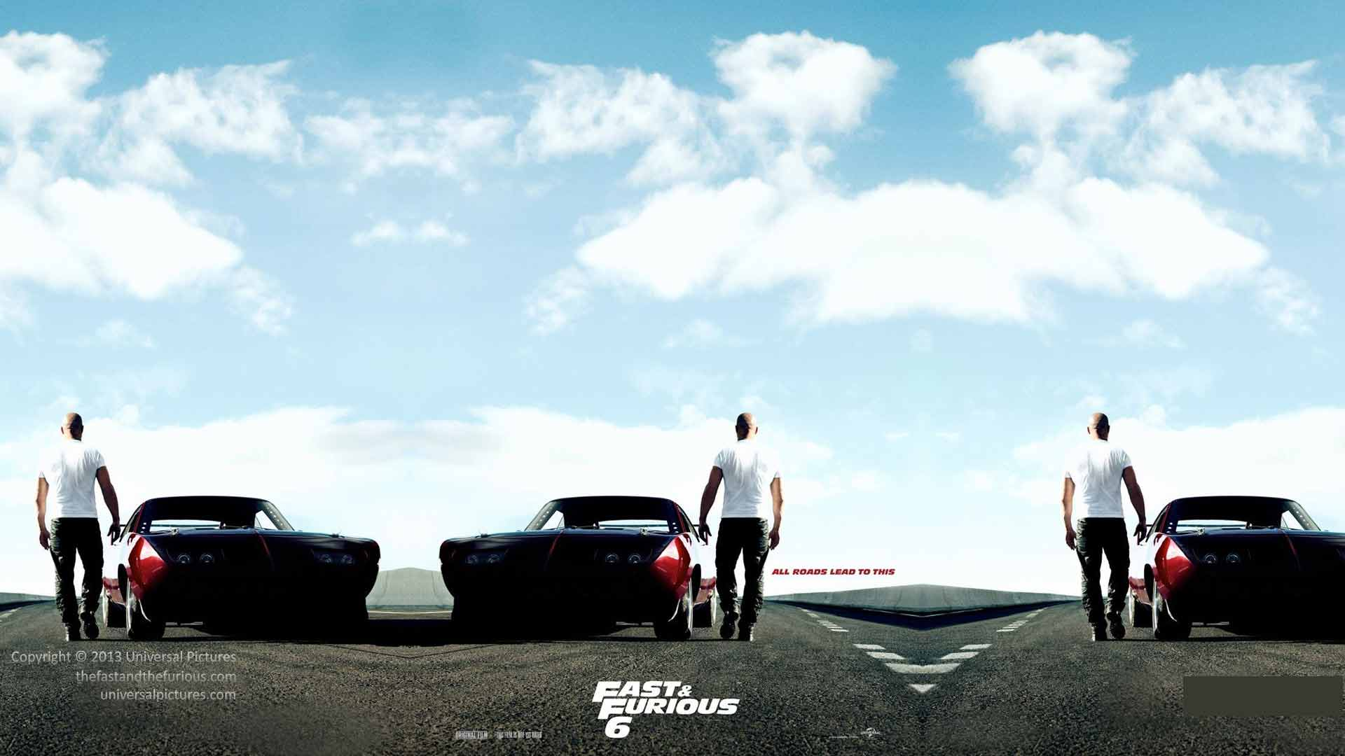 fast and furious 6 wallpapers desktop backgrounds fast6 hd wallpapers 1920x1080