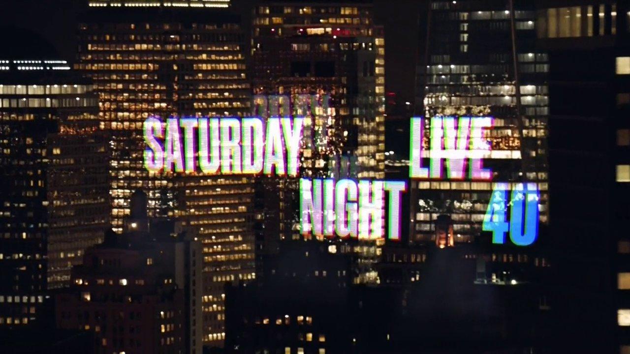 Saturday Night Live Wallpaper 8   1280 X 720 stmednet 1280x720