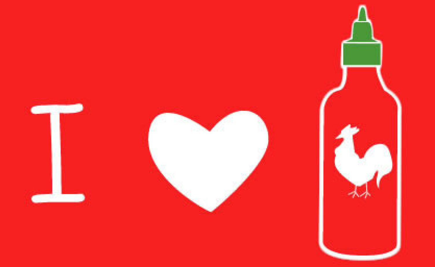 10 New Uses for Sriracha The Unedited Mama 1504x924
