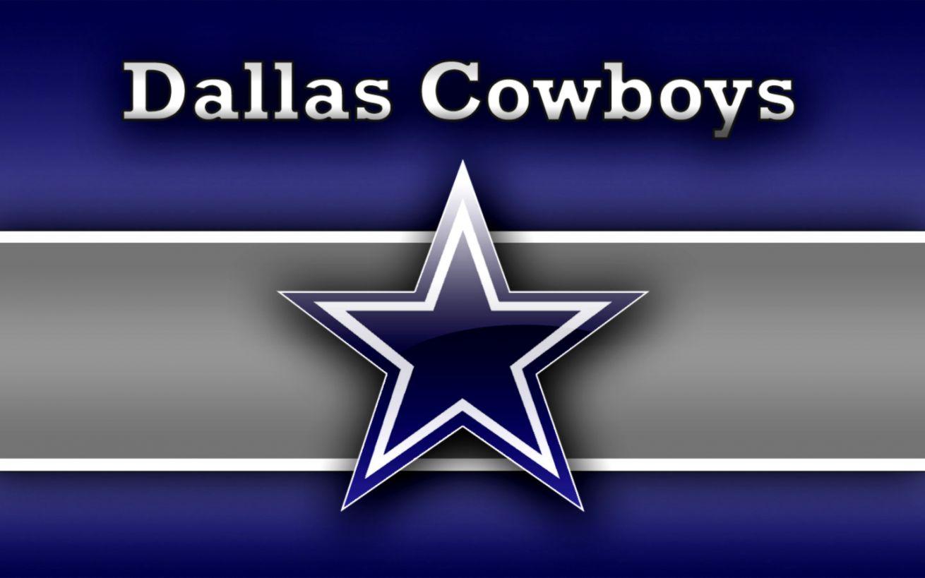 Dallas Cowboys Wallpaper Wallpapers Lock Screen 1310x819