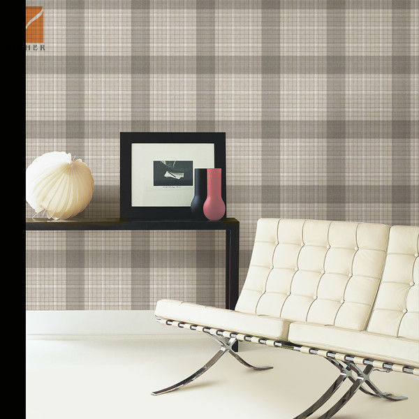 washable kitchen deco vinyl wallpaper View kitchen vinyl wallpaper 600x600