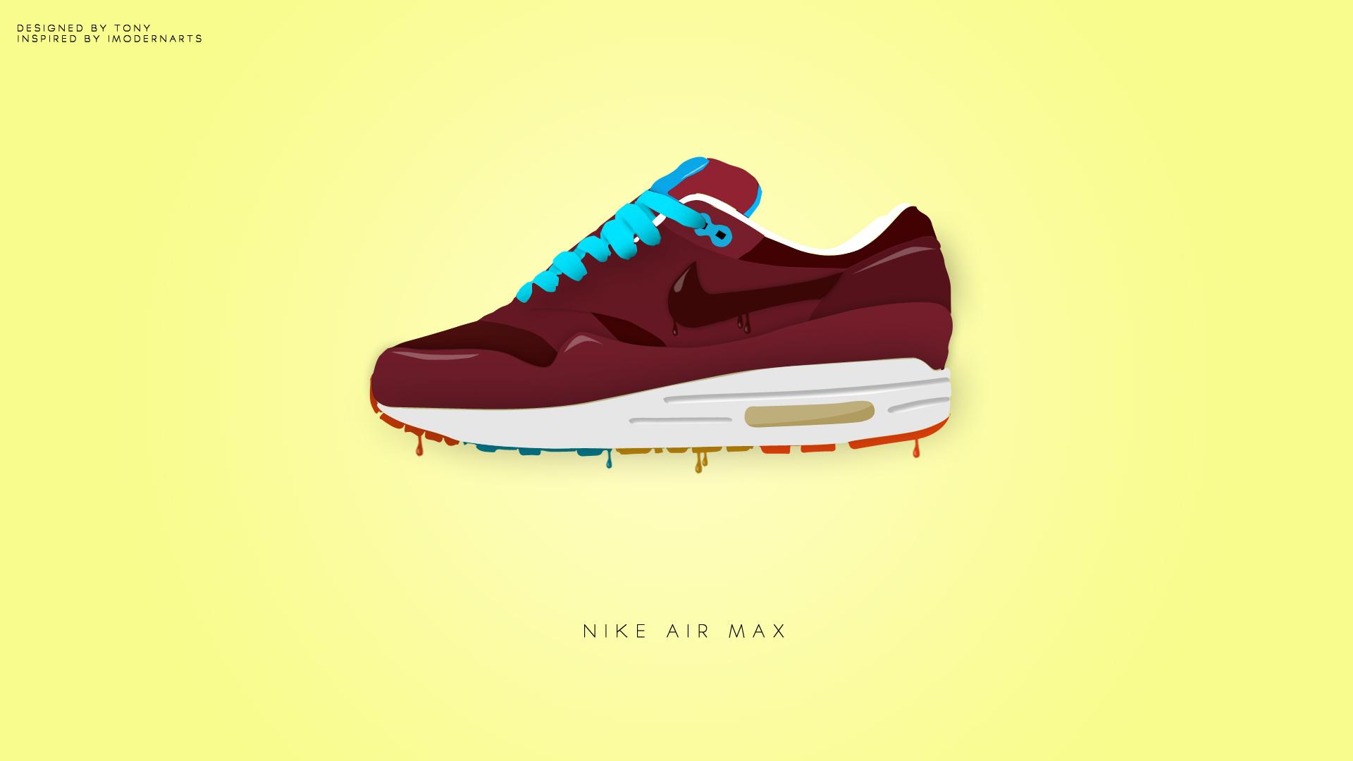 Кросовок Nike  № 2550645 бесплатно