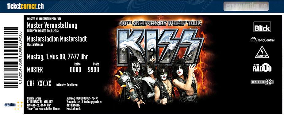 Pin Kiss Artistic Cg Digital Art Hard Rock Heavy Metal Mushroom on 926x379