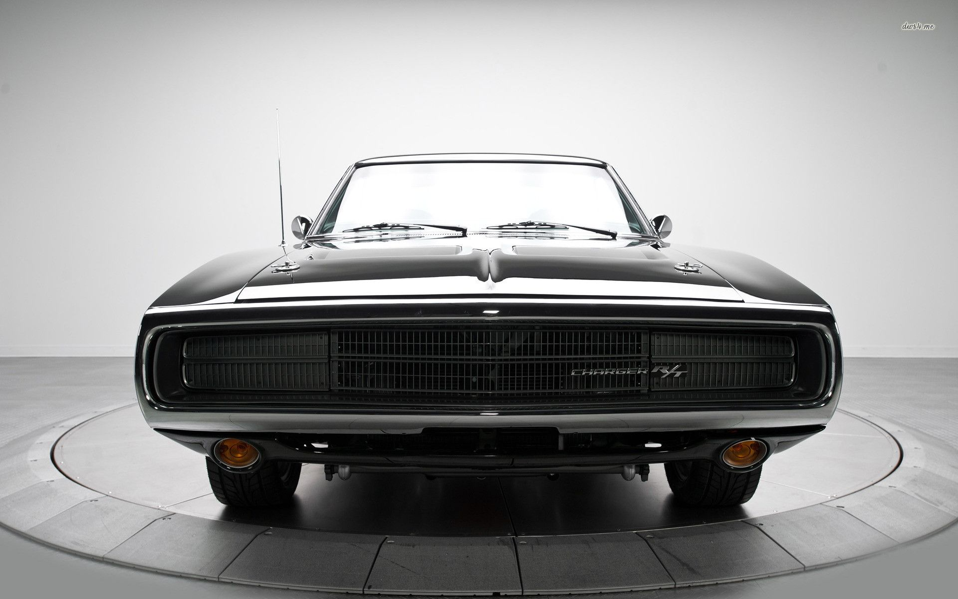 Dodge charger wallpapers full hd wallpaper search carstopgear